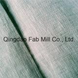 Tela de lino pura de la alta calidad (QF16-2534)