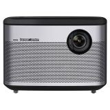 X Gimi H1 3D Full HD Android Home Theater Projector met ANSI 900 Lumens 1080P