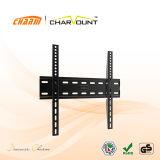 """Gebildet in China 26 """" - 55 """" reparierten elektrische Fernsehapparat-Wand-Halter-Montierung (CT-PLB-E813)"""
