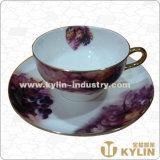 Tasse de café en céramique