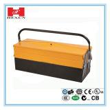 Caja de herramientas profesional del metal de la alta calidad