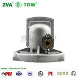 Stumpfe Vakuumdampf-Wiederanlauf-Pumpe für Dampf-Wiederanlauf-Zufuhr
