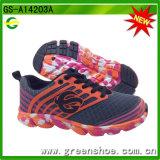 Fashion Kleurrijke Kinderen Running Sport Schoenen