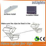 1200mm T5 LED Lighting LED Strip Lights T5 LED Tube