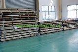 Koud/Warmgewalst 316L Roestvrij staal Sheet met Best Price