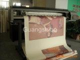 Papier en gros de sublimation de papier de photo de jet d'encre de Foshan