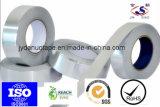 Foil-Scrim-Kraft Mesh face à la bande d'aluminium