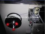 Plastikheizfaden-Strangpresßling-Maschine für Drucker 3D
