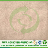 Gedrucktes Nonwoven Fabric für Mattress Cover