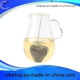 A esfera de chá a mais nova Infuser do aço inoxidável do projeto