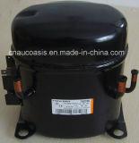 Compresores de la refrigeración de Aspera Embraco