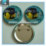 Divisa promocional barata del botón de 2015 del nuevo producto de China productos de la fábrica