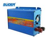 Invertitore di CC dell'invertitore 24V di energia solare di alta qualità 500W (FAA-500B)