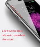 Apple iPhone7のための緩和されたガラススクリーンの保護装置