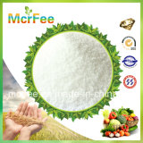 Hot Sale Prilled & Granular Urea 46%