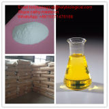 Bodybuilding Injection Steroid De Enanthate Trenbolone Enanthate del muscolo