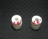 Boccola di ceramica della steatite (maschio e femmina)