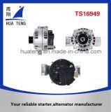 alternatore di 12V 90A Cw per Ford 439466 23065
