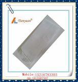 De antistatische Gevoelde Naald van de Zak van de Filter van de Polyester