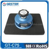 Vorteilhafter Kreisbeispielscherblock des Preis-113mm (GT-C75)