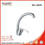 Bath/bassin/robinet mélangeur de cuisine réglé (séries EX-12271)