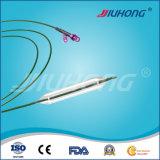 Assurer la dilatation de sûreté ! ! Cathéter endoscopique jetable de ballon de dilatation
