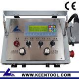 Каменный автомат для резки провода