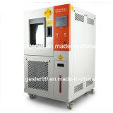 Het Testen van de temperatuur en van de Vochtigheid Apparatuur (GT-C52)