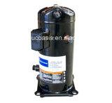 Kompressoren vorbildliches Zr72kc-Tfd-522, Zr72kce-Tfd-522 Emerson-Copeland