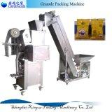 Automatische Hirse-Verpacken- der Lebensmittelmaschine für Körnchen-Materialien (XY-60)