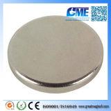 Der Magnet Neodymove Magnety magnetische Eigenschaften-Verkauf