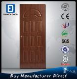 موثوقة [بولن] أمن فولاذ باب