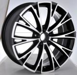 (Audi、BMW、Benz) WheelsのためのレプリカCar Alloy Wheels