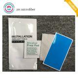 3 in 1 LCD-Bildschirm-Reinigungs-Installationssatz