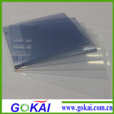 Лист PVC твердый Sheet/PVC утончает толщину