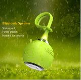 Mini Draagbare Waterdichte Spreker Draadloze Bluetooth