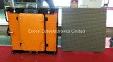 Coste efectivo al aire libre Alquiler 640 * 640 mm Panel (P5, P6.67, P8, P10)