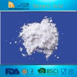 Polvo del ácido tartárico de la categoría alimenticia de la alta calidad