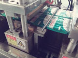Selbstblasen-Verpackungsmaschine für tropischen Bereich