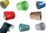 Высокое качество Zincalume/лист/металл Galvalume Corrugated стальной листы толя
