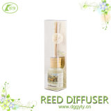 갈대 Diffuser 또는 Natural Aromatherapy/Car Air Freshener Air Purifier Gift Set