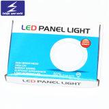 3W 6W 9W 12W 18W 24W는 LED 위원회 빛을 체중을 줄인다