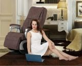 Pieza inserta caliente directa de la silla del masaje de la venta de la fábrica (WM004-D)