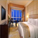 مريحة رف غرفة نوم أثاث لازم محدّد فندق أثاث لازم
