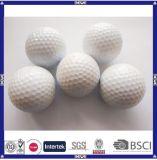 Fördernder preiswerter schwarzer Billiard-Golfball