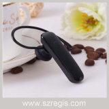 자동차를 위한 단청 Earbud 핸즈프리 입체 음향 Bluetooth Earhook 헤드폰 이어폰
