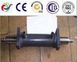 De Hydraulische Cilinder van het project voor Kraan, Pumper