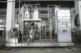 Mélangeur de l'eau carbonatée de Dyh