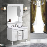 Используемые шкафы ванной комнаты тщеты ванной комнаты гостиницы для оптовой продажи