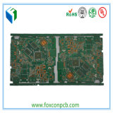 The Communication、Aviation、Militaryおよびそれの私達のPcbs Are Used Industries